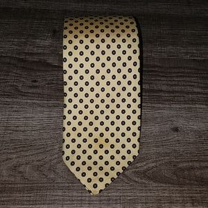 3 for $10- Robert Talbott tie
